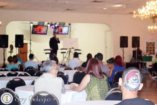 Mayaguez-Barber-Tour-2013-4