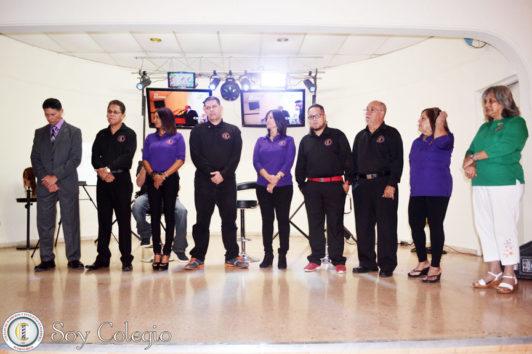 Mayaguez-Barber-Tour-2013-40