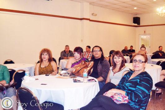 Mayaguez-Barber-Tour-2013-48