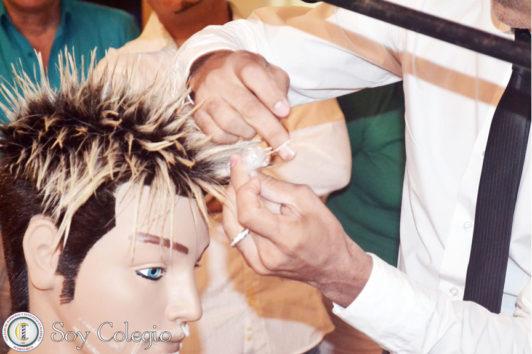 Mayaguez-Barber-Tour-2013-55