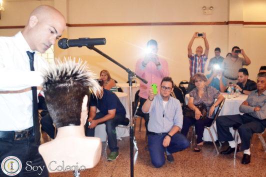 Mayaguez-Barber-Tour-2013-56