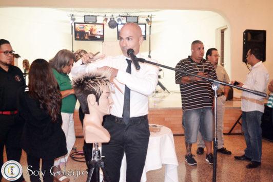 Mayaguez-Barber-Tour-2013-58