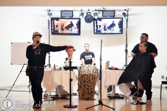 Mayaguez-Barber-Tour-2013-72