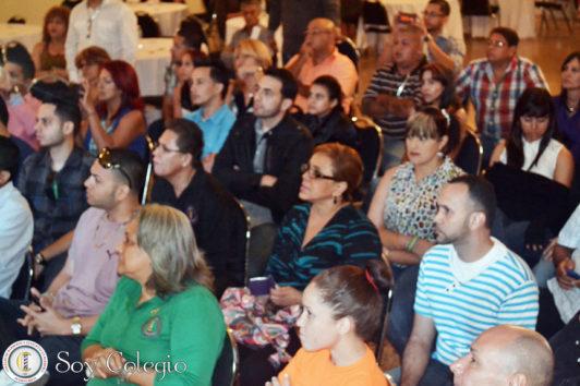 Mayaguez-Barber-Tour-2013-75