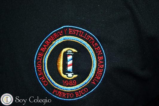 Mayaguez-Barber-Tour-2013-78