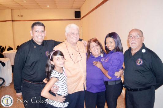 Mayaguez-Barber-Tour-2013-81