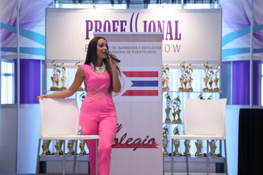 Ponce-BEautyShow-2015-12