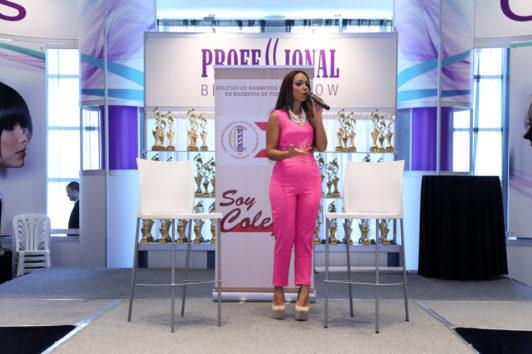 Ponce-BEautyShow-2015-13