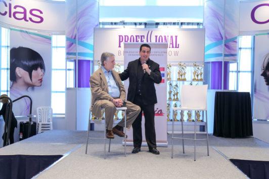 Ponce-BEautyShow-2015-14