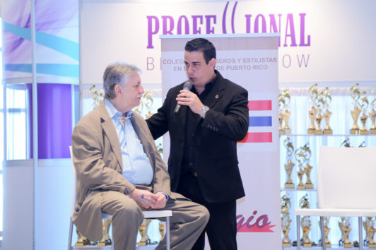 Ponce-BEautyShow-2015-16
