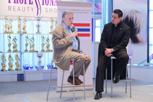Ponce-BEautyShow-2015-17