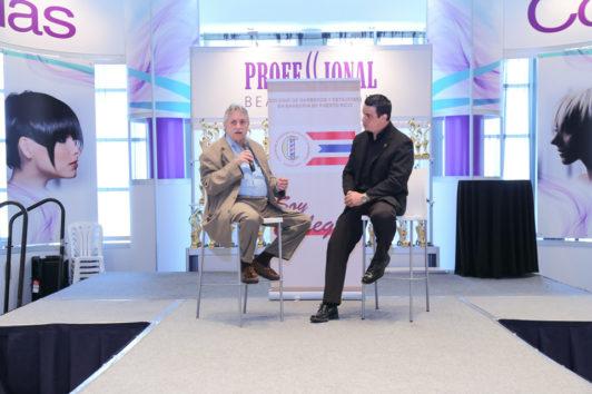 Ponce-BEautyShow-2015-21