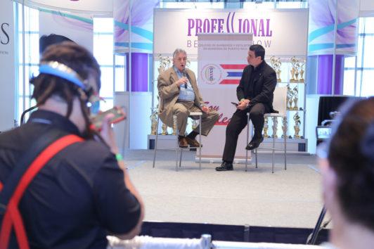 Ponce-BEautyShow-2015-23