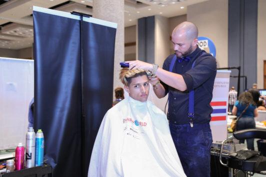 Ponce-BEautyShow-2015-30