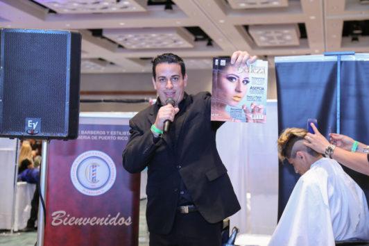 Ponce-BEautyShow-2015-38