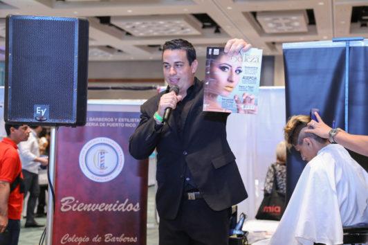 Ponce-BEautyShow-2015-39