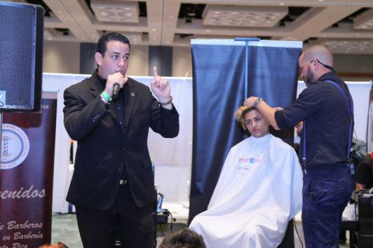 Ponce-BEautyShow-2015-43