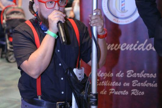 Ponce-BEautyShow-2015-49