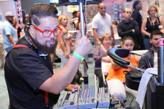 Ponce-BEautyShow-2015-5