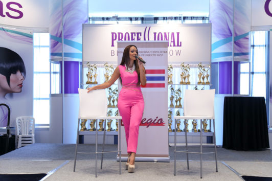 Ponce-BEautyShow-2015