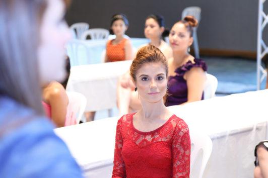 Ponce-BEautyShow-2015-54