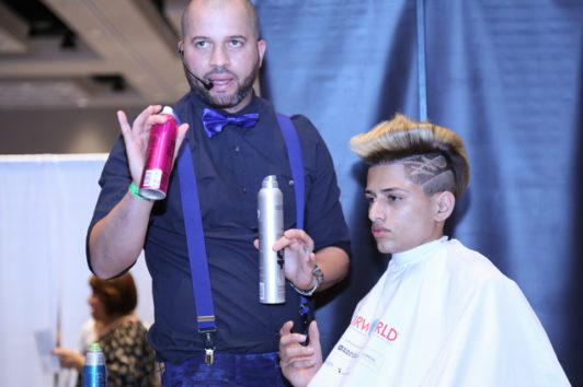 Ponce-BEautyShow-2015-55