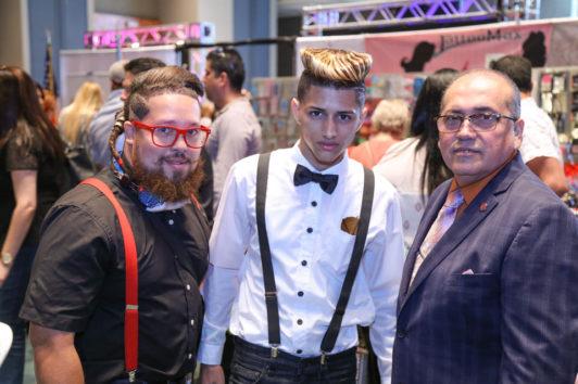 Ponce-BEautyShow-2015-60