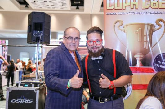 Ponce-BEautyShow-2015-7