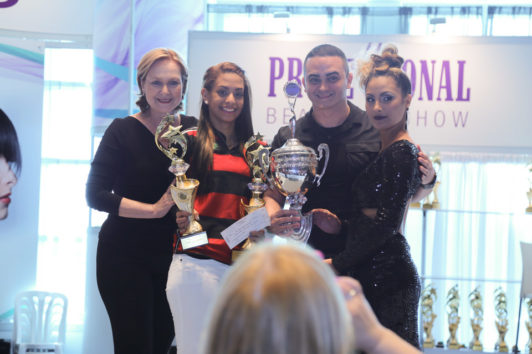 Ponce-BEautyShow-2015-87