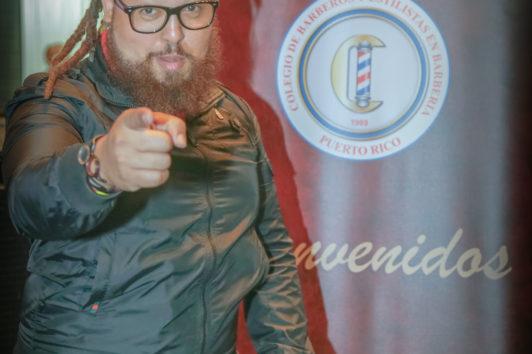 ProfessionalBShow_Domingo-112