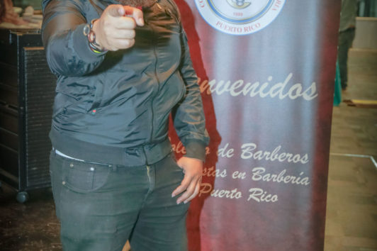 ProfessionalBShow_Domingo-113