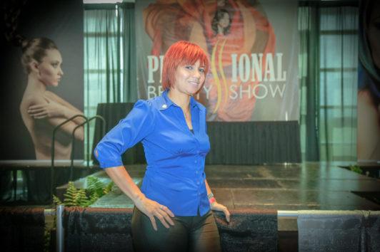 ProfessionalBShow_Domingo-114