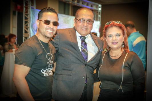 ProfessionalBShow_Domingo-20