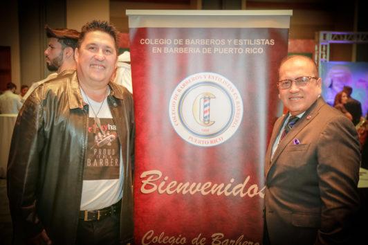 ProfessionalBShow_Domingo-38
