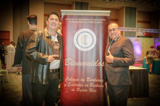ProfessionalBShow_Domingo-39