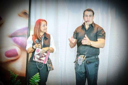 ProfessionalBShow_Domingo-76