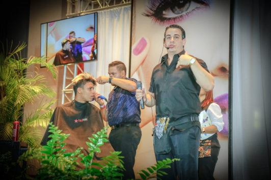 ProfessionalBShow_Domingo-80