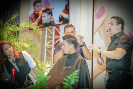ProfessionalBShow_Domingo-84