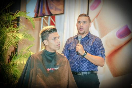 ProfessionalBShow_Domingo-85