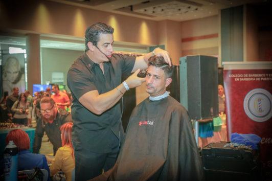 ProfessionalBShow_Domingo-99