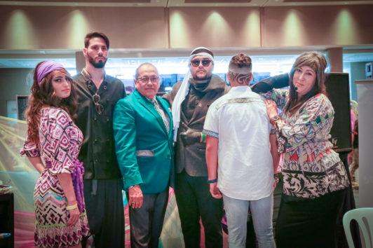 ProfessionalBShow_Lunes-114