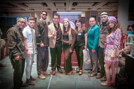ProfessionalBShow_Lunes-145
