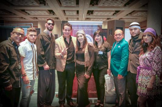 ProfessionalBShow_Lunes-147