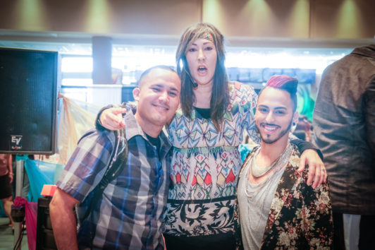 ProfessionalBShow_Lunes-59