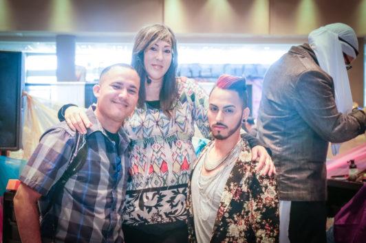 ProfessionalBShow_Lunes-60