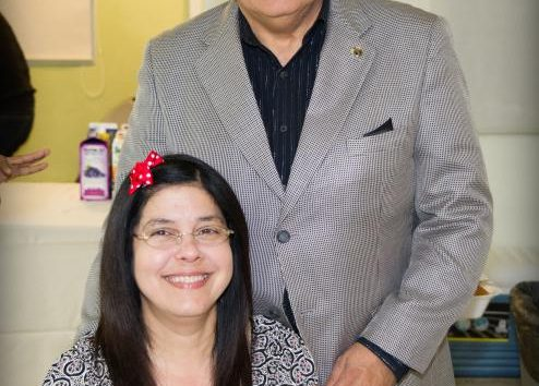 SEMANA-DEL-BARBERO-2013-80