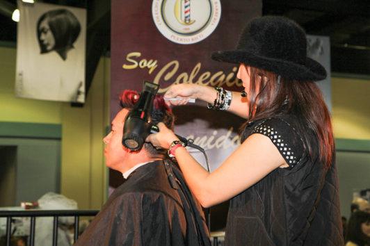 SJ-BEAUTYSHOW-DOMINGO-3-2013-56