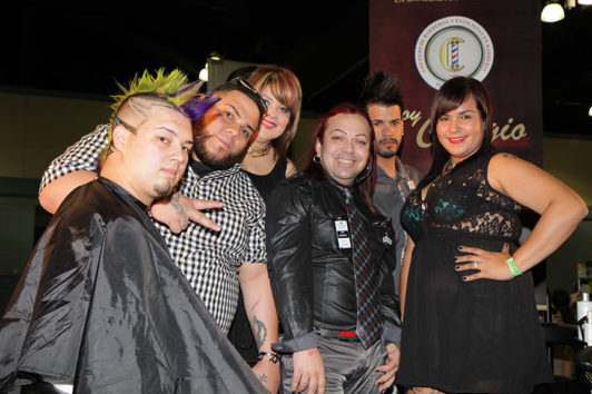 SJ-BEAUTYSHOW-DOMINGO-3-2013-78