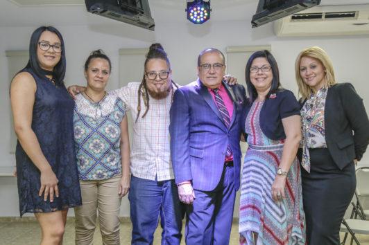 Semana_del_barbero_2017_-84