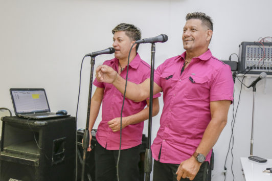 Semana_del_barbero_2017_-90
